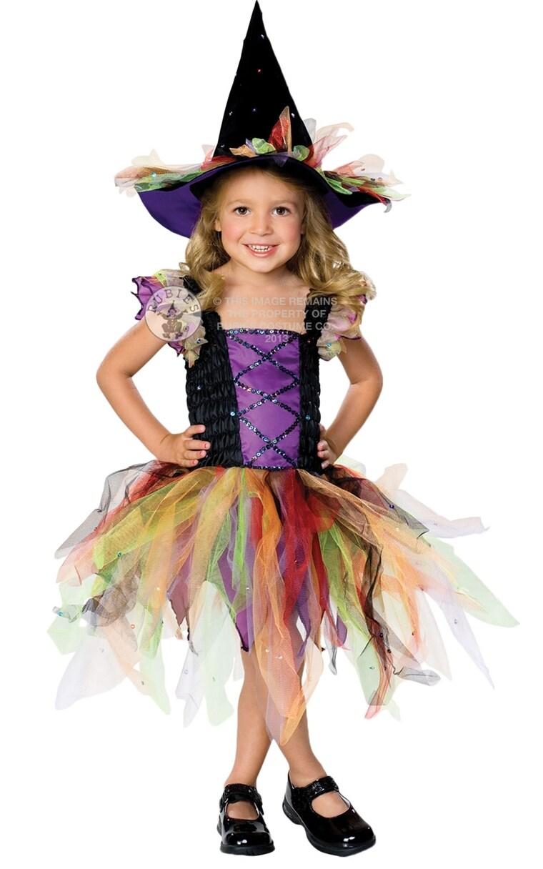 trollkarl häxa barn maskerad set finns på PricePi.com. 85da06e88c8b1