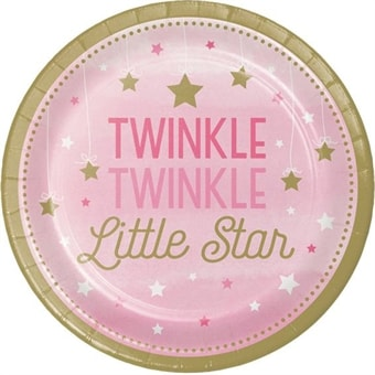 kal twinkle little star