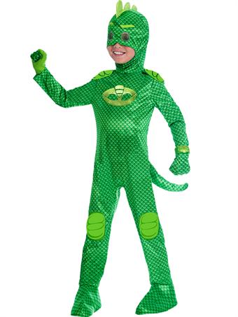 Maskeradkläder och tillbehör efter tema  ff8ed90531b3e