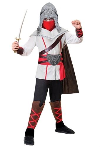 Här hittar du Maskeradkläder till Barn  2370796a00d53