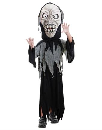 Fright Ghoul Maskeraddr  228 kt Barn ... 84162d549b737