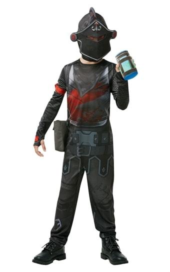 Stort utbud av Maskeradkläder för både Barn och Vuxna  98c240dba27d4