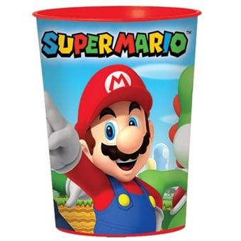 Super Mario kalas  813790db5e99a