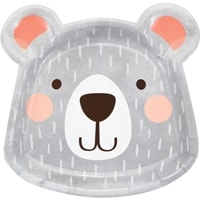 birthdaybear200x200
