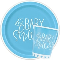 blueheartbabyshower_200x200