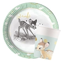 disneybabyshower_200x200