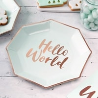 helloworldpres