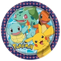 pokemon200x200