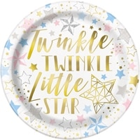 twinkle_twinkle_little_star_200x200