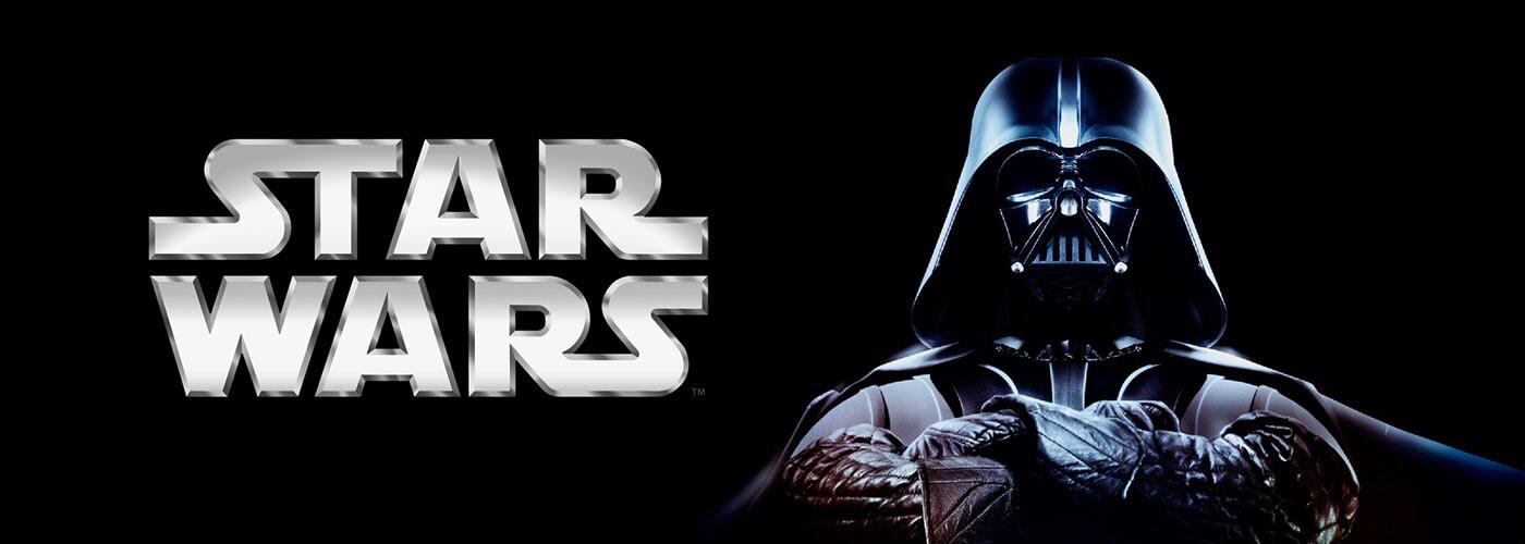 Star Wars kalas  0859c4e643204